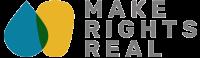 MRR_logo
