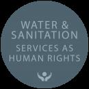 W_S_Services_Logo