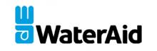 partner_WAidnew