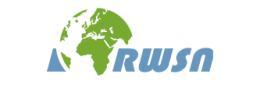 partnerlogos_RWS
